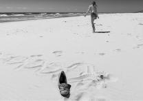 Sand-dans
