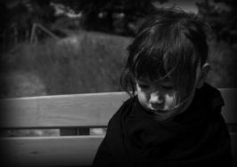 Sabina i tankar